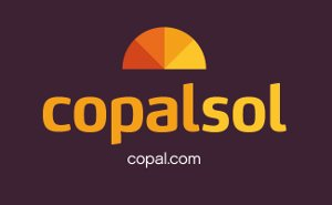 COPALSOL