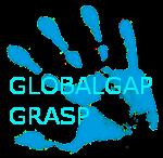 logo_grasp_COPAL